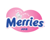 Web_merrieslogo
